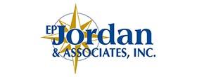 logo-epjordan