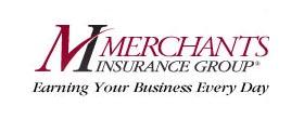 merchantsgroup