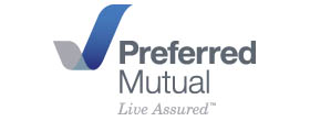 preferred-mutual