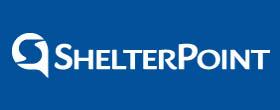 shelterpointLogo